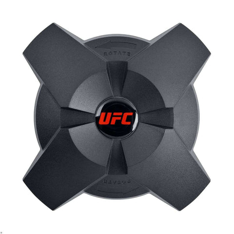 UFC Combat Strike Smart Activity Tracker for MMA Boxing Combat Sports