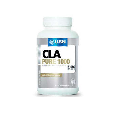 USN CLA 1000 Ultra Lean 45 - Fitness Health