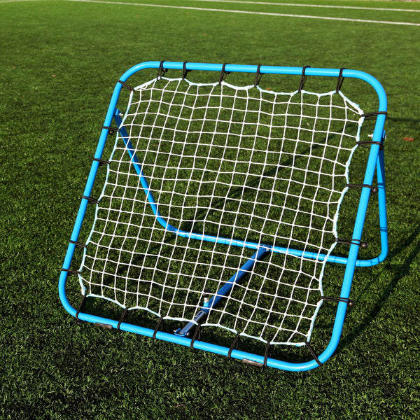 FH Rebounder Sports Pro Football Training Aid