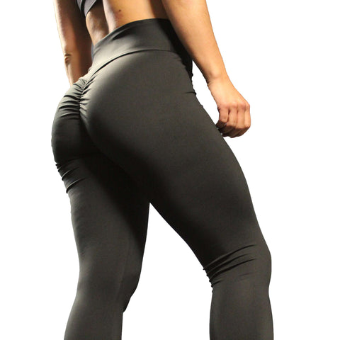 RS Womens Leggings SCN