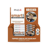 PHD Protein SmartJack™ Bar