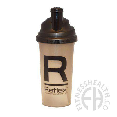 Reflex Nutrition Shaker - Fitness Health   - 2