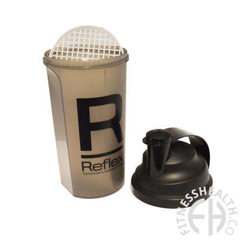 Reflex Nutrition Shaker - Fitness Health