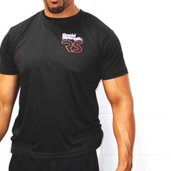 RapidStrength Training T Shirt