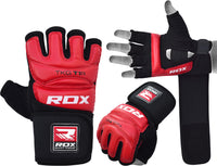 RDX T1 Taekwondo Gloves