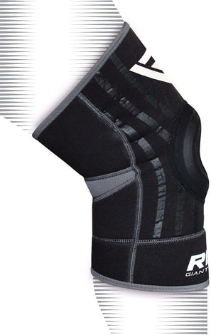 RDX K2 PATELLA STABILIZER KNEE BRACE