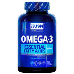 USN Omega 3 Fatty Acids