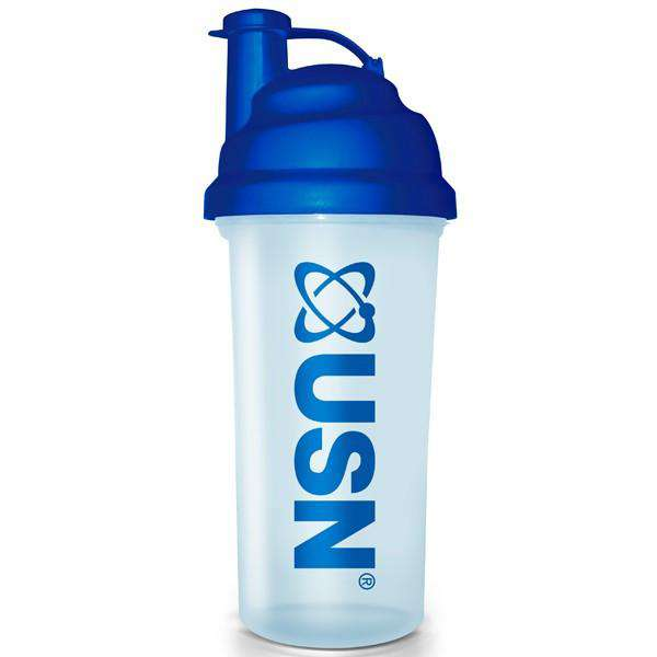 USN Shaker 700ml - Fitness Health