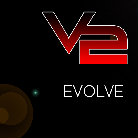V2 EVOLVE PLAN 28 Day Ebook PDF