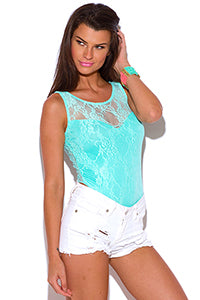mint-green-lace-sheer-back-party-bodysui