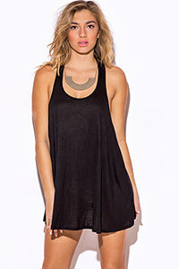 black-racer-back-slub-jersey-tank-top-tu