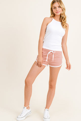 white-ribbed-halter-racer-back-fitted-ca