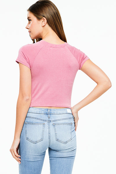 mauve-pink-twist-knot-front-short-sleeve