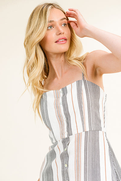 ivory-multicolor-striped-sleeveless-butt