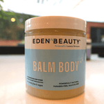 Bye Bye Darkspots - Body Kit Eden Beauty