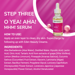 Extra Strength Dark Spot System (New Customer Bonus) Eden Beauty