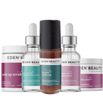 Power Up System [Private Discount] Eden Beauty