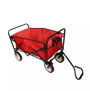 Festival 80kg Trolley - Beer Carrier lol - [presents_for_him_and_her].