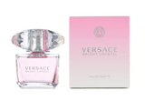 Versace Bright Crystal Perfume