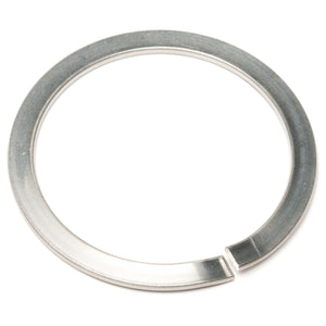112264 - HD30 Series - Lockwasher - 24 Shell Metal