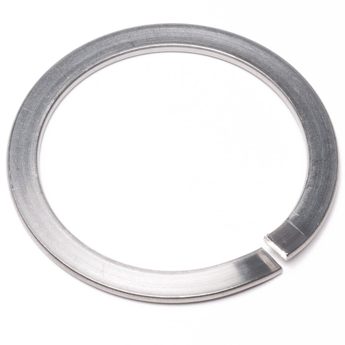 114021 - HD30 Series - Lockwasher - 18 Shell Metal