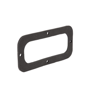 DRC70-GKT - DRC Series - 70 Cavity Receptacle Gasket - Black