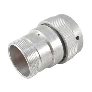 HD36-24-47PE-072 - HD30 Series - 47 Pin Plug - 24 Shell, E Seal, Reverse, Adapter