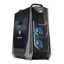 Acer Predator Orion 9000 Gaming Desktop Review