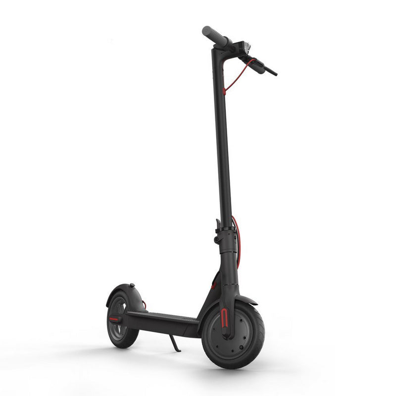 Xiaomi Mi M365 Electric Scooter Review