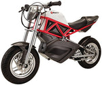 Razor RSF650 Electric Street Bike