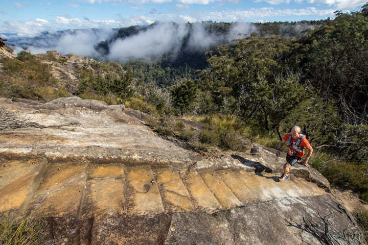 ULTRA-TRAIL AUSTRALIA: A LOOK BACK