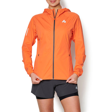 Women's Focus 2020 Jacket