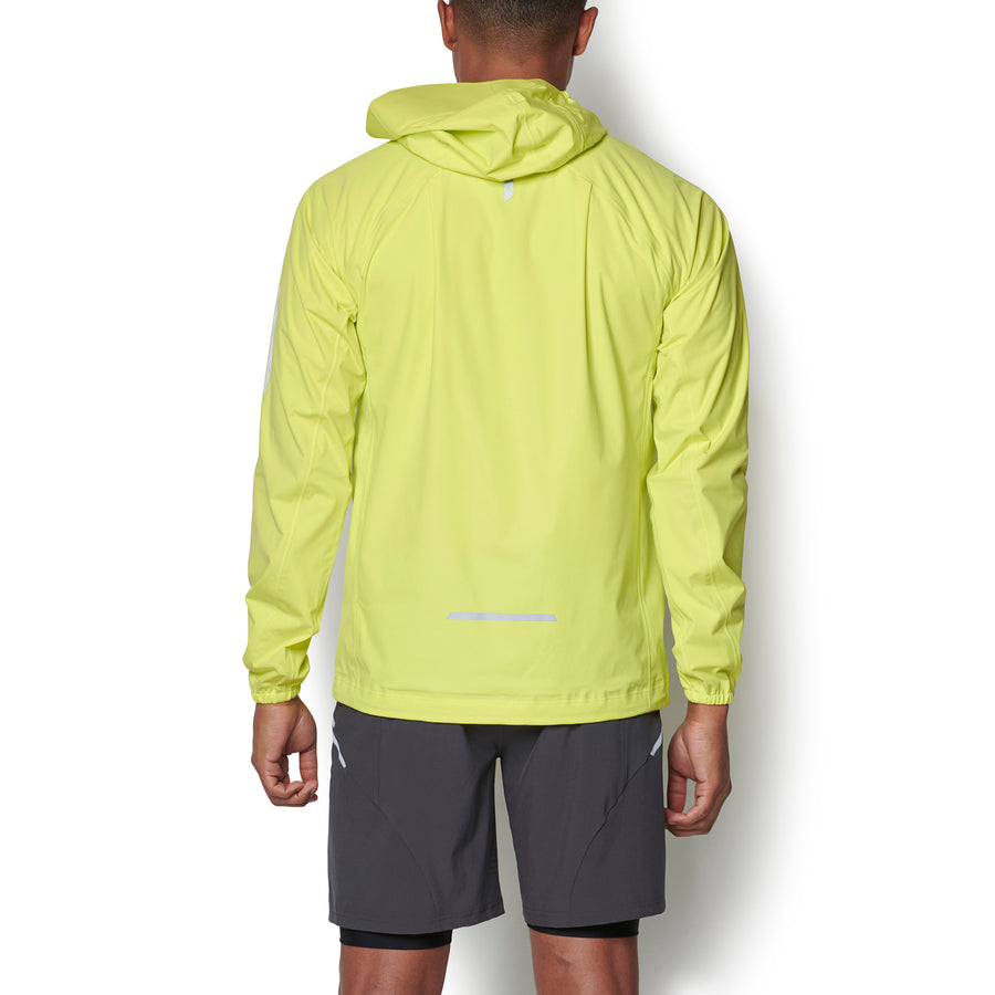Men's Focus 2020 Jacket