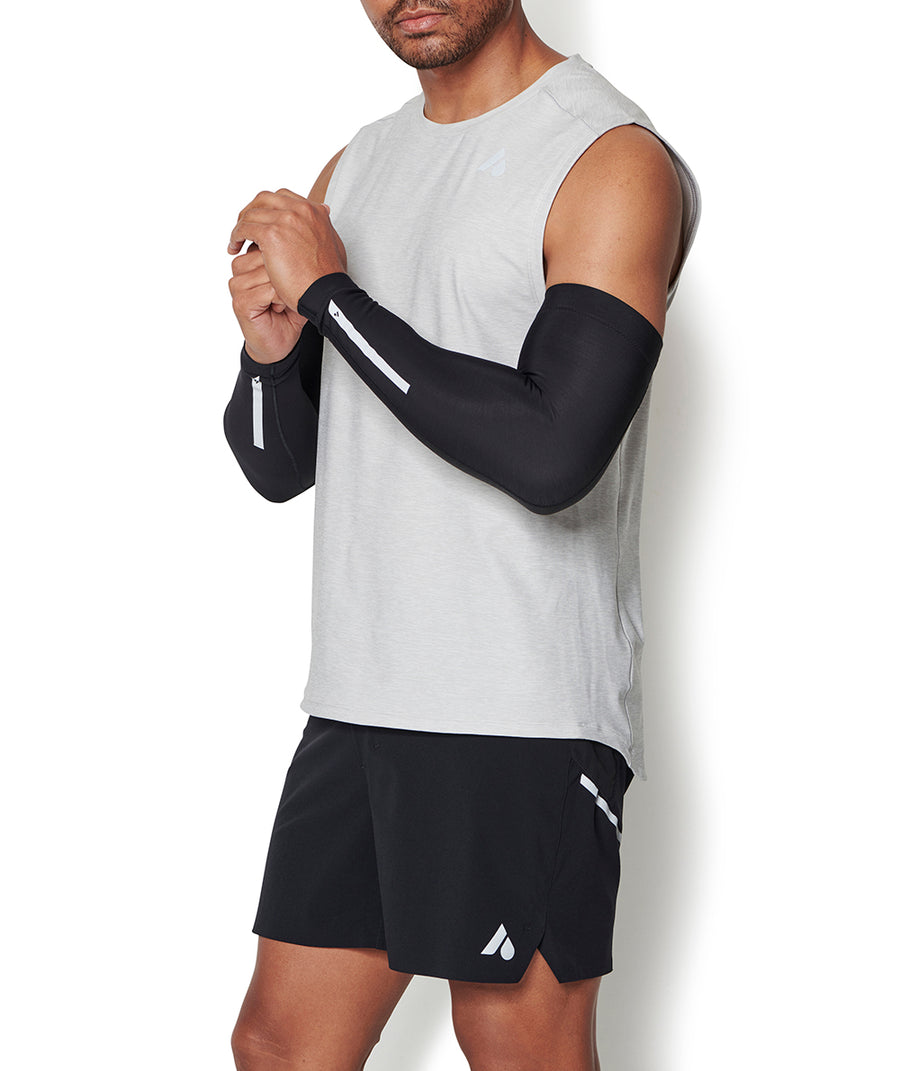 Arm Warmers - Lightweight
