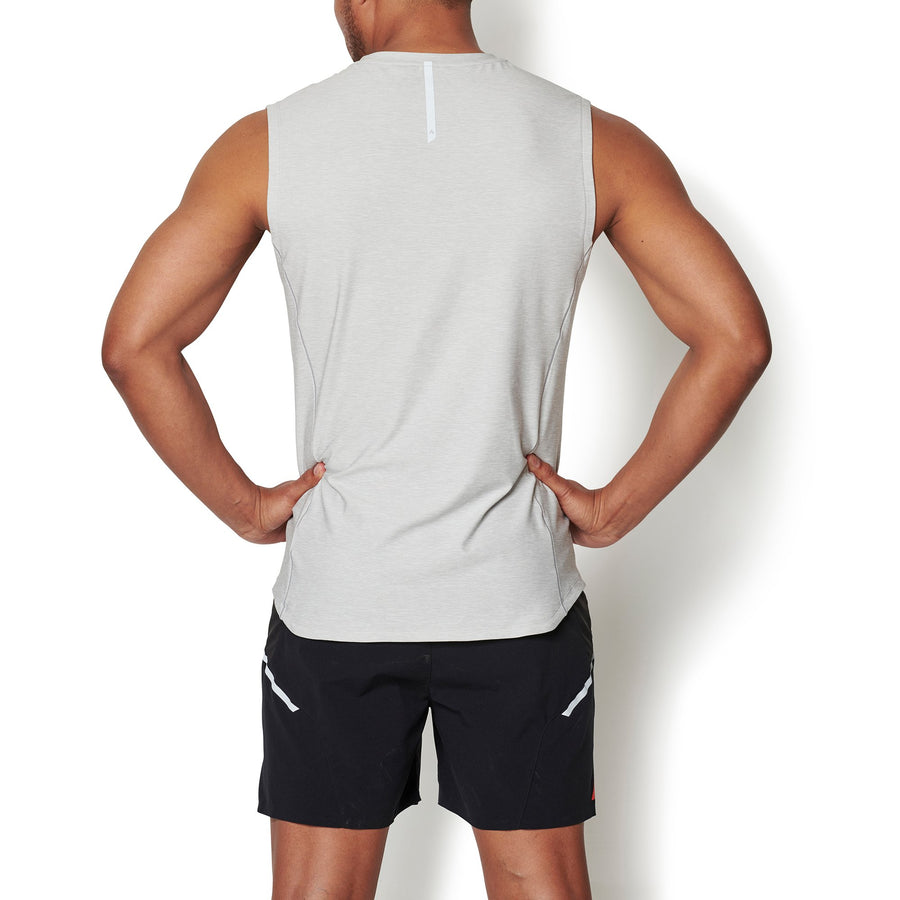 Men's Light Speed Tank