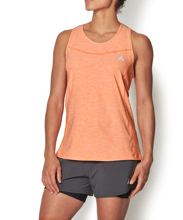Women's Breeze Tank