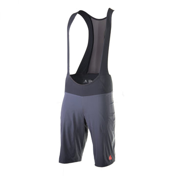 Men's Ignite 2 in 1 Bib