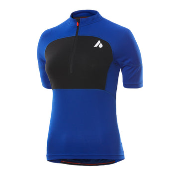 flint Women's Performance Jersey