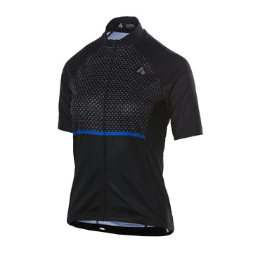 flint Women's Bike Jersey