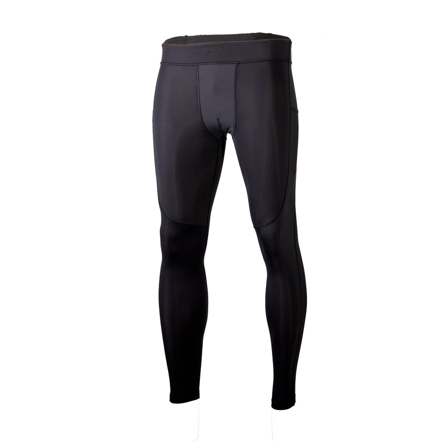 Aussie Grit Men's Long Tights