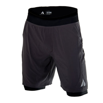 Men's ICON Running Short