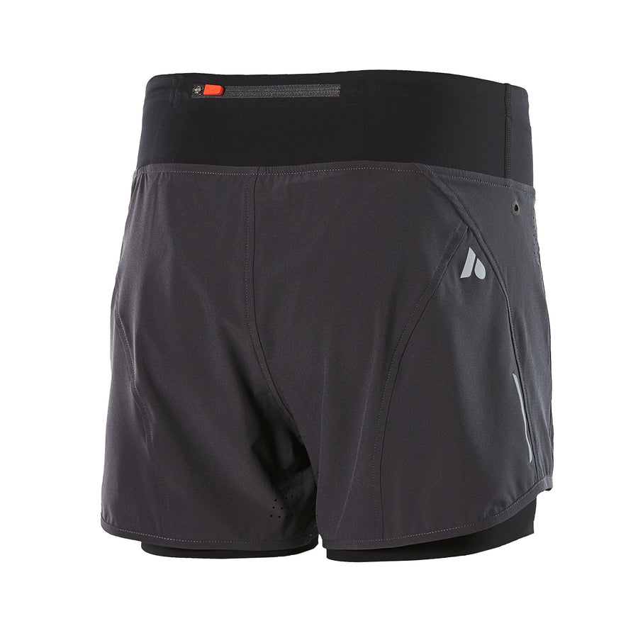 flint Women's Running Short