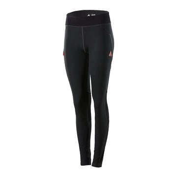 flint Women's Running Tights