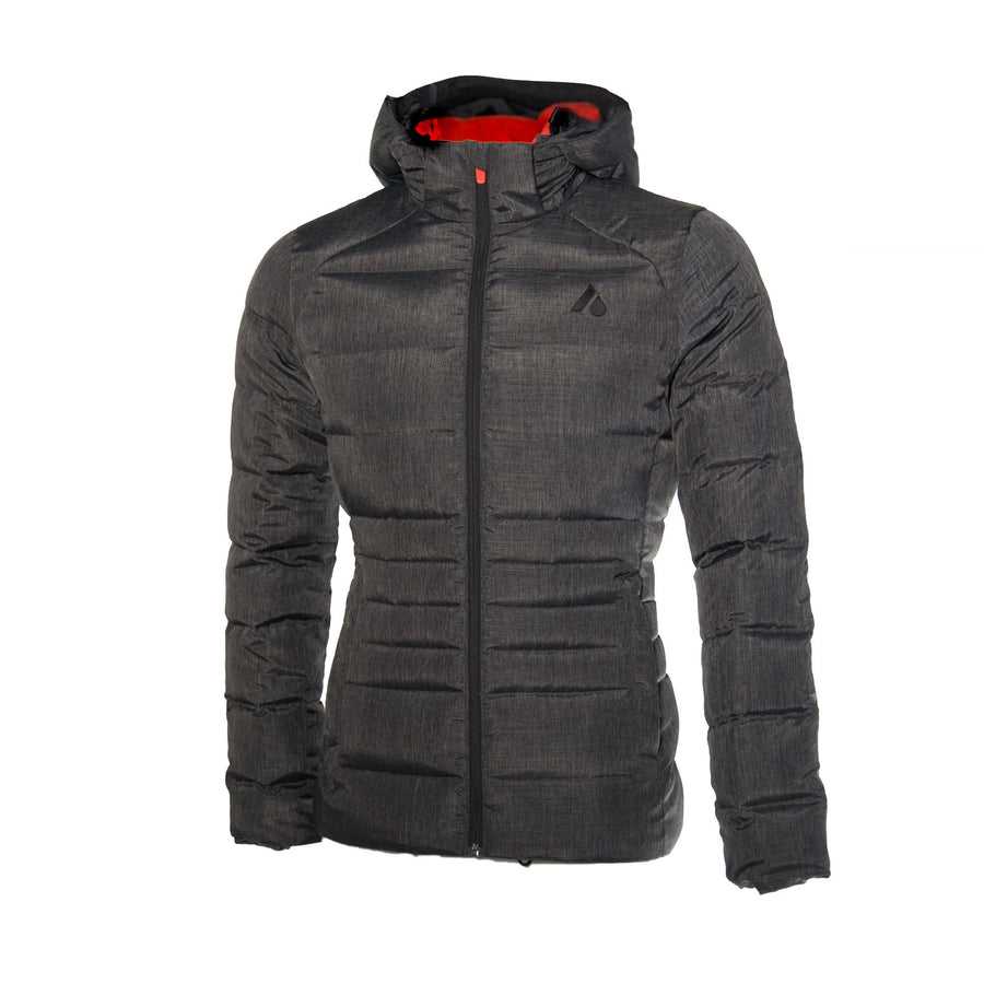 Women's Wendover Down Jacket