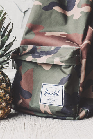 https://www.maxpixel.net/Backpack-Outdoor-Herschel-Bag-Travel-2563883