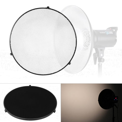 products/15-6-39-5cm-Aluminum-Alloy-30-Degree-Honeycomb-Grid-for-Bowens-41cm-16-Reflector-Diffuser.jpg