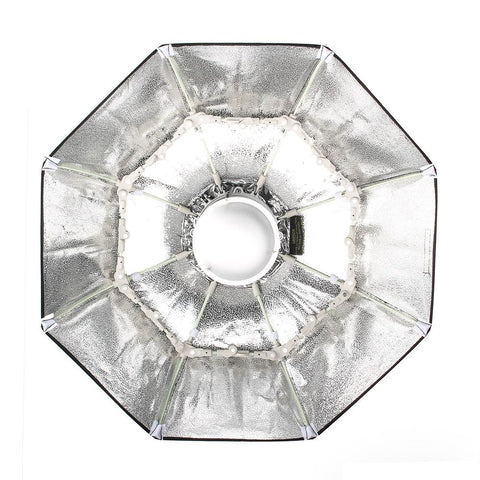 products/27-5-70CM-Foldable-Portable-Folding-Beauty-Dish-Silver-With-Bowens-Mount-Softbox-Reflectors-for-p.jpg