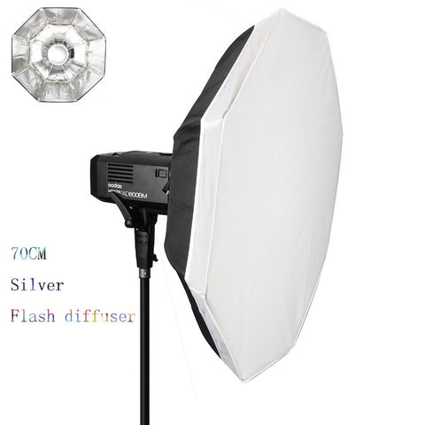 products/27-5-70CM-Foldable-Portable-Folding-Beauty-Dish-Silver-With-Bowens-Mount-Softbox-Reflectors-for-photography.jpg_640x640_9c2f2309-677f-4ec2-bc7e-2adaa8cbdeeb.jpg