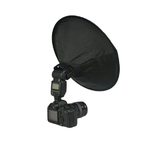 products/45cm-Collapsible-Beauty-Dish-Flash-Diffuser-for-Speedlite-Studio-Portrait-Catchlights-Lightweight-Photographic.jpg