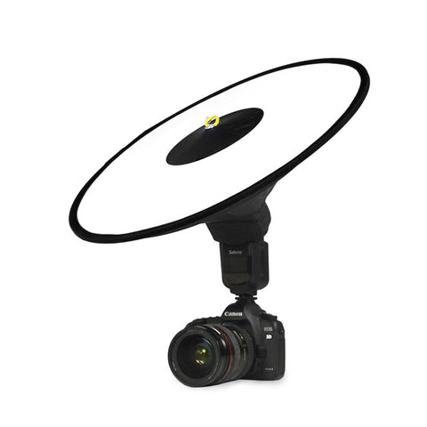 products/45cm-Collapsible-Beauty-Dish-Flash-Diffuser-for-Speedlite-Studio-Portrait.jpg